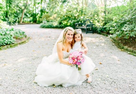 www.kellydillonphoto.com84.jpg