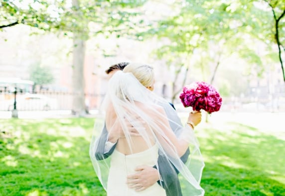 www.kellydillonphoto.com26