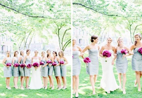 www.kellydillonphoto.com28
