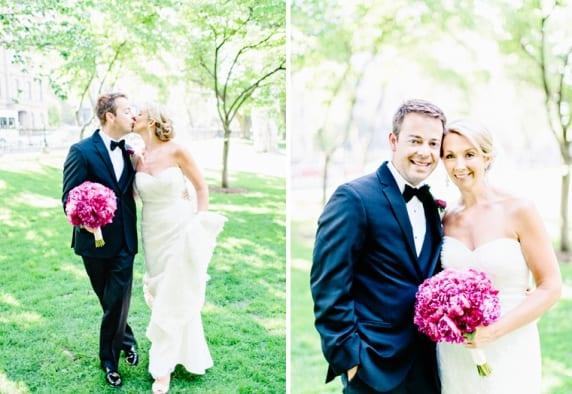 www.kellydillonphoto.com30