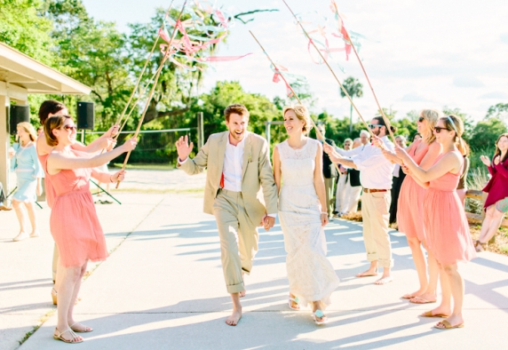 www.kellydillonphoto.com109.jpg