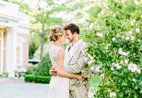 www.kellydillonphoto.com118.jpg