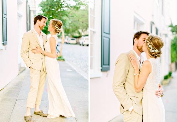 www.kellydillonphoto.com130.jpg