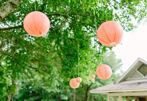 www.kellydillonphoto.com32.jpg