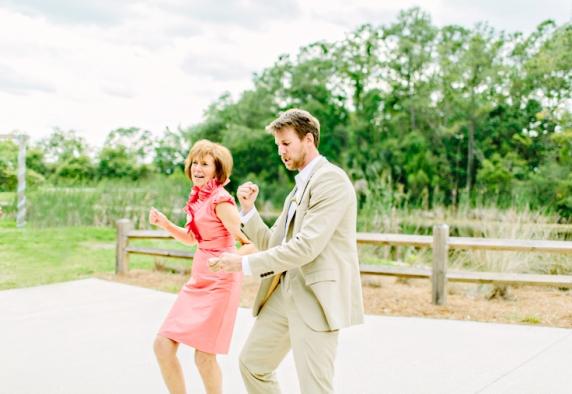 www.kellydillonphoto.com99.jpg