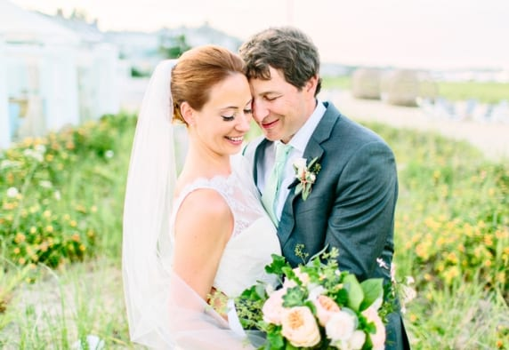www.kellydillonphoto.com115