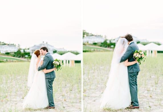 www.kellydillonphoto.com122