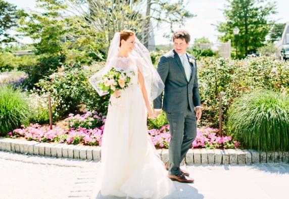 www.kellydillonphoto.com29
