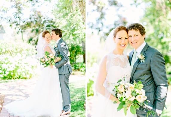 www.kellydillonphoto.com38