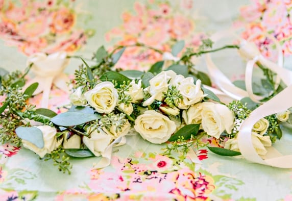 www.kellydillonphoto.com4