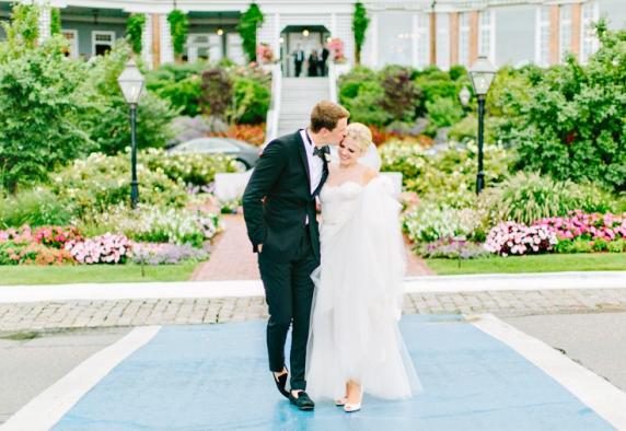 www.kellydillonphoto.com140