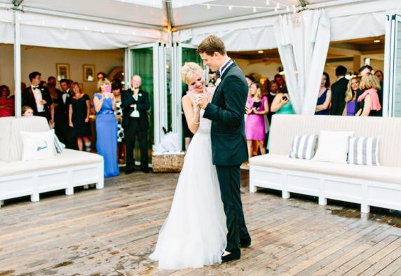 www.kellydillonphoto.com243