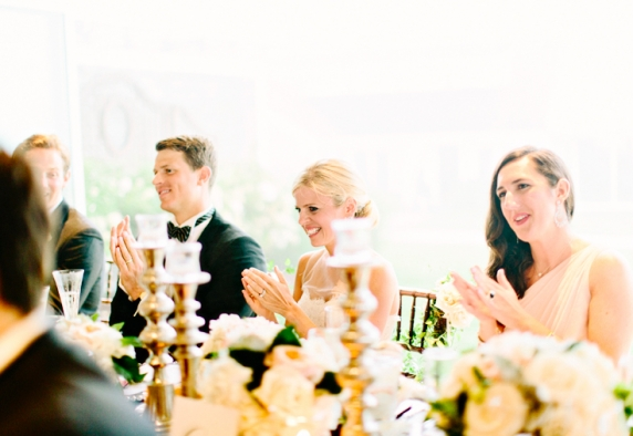 www.kellydillonphoto.com261