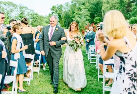 www.kellydillonphoto.com69