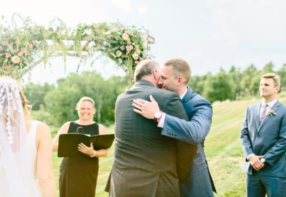www.kellydillonphoto.com73