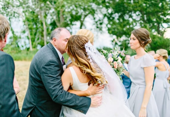 www.kellydillonphoto.com94