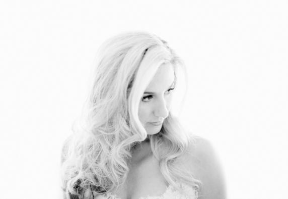 www-kellydillonphoto-com19