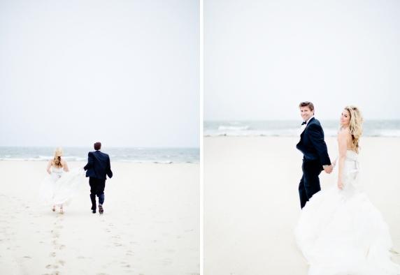 www-kellydillonphoto-com2_