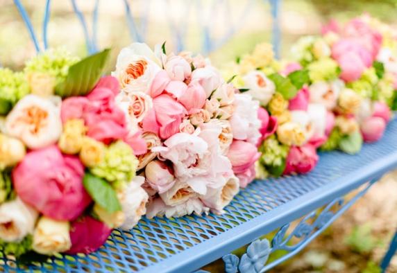 www.kellydillonphoto.com7