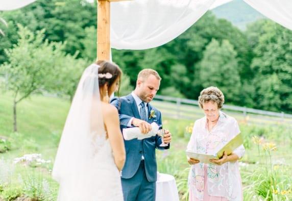 www.kellydillonphoto.com117