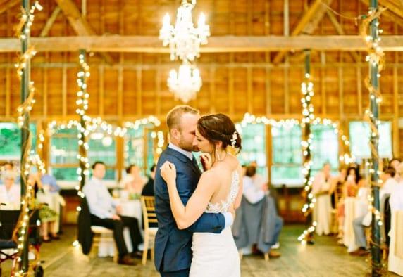 www.kellydillonphoto.com176