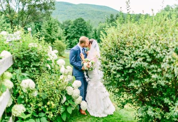www.kellydillonphoto.com192