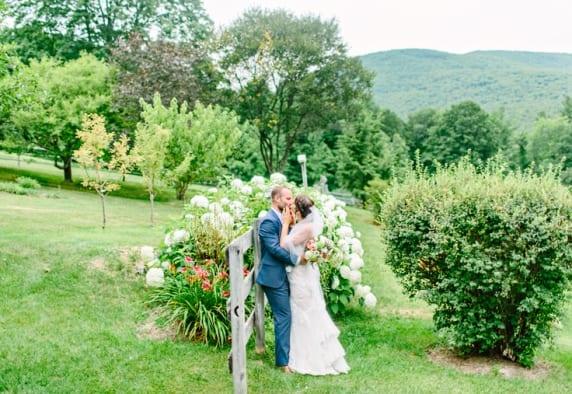 www.kellydillonphoto.com202