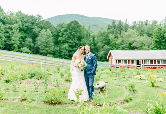 www.kellydillonphoto.com206