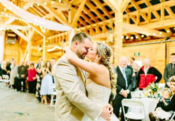 www.kellydillonphoto.com107