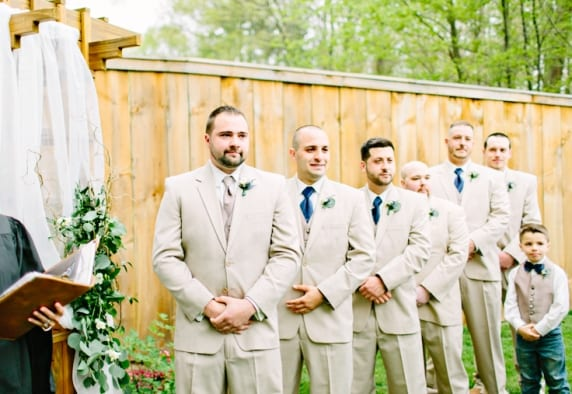 www.kellydillonphoto.com13