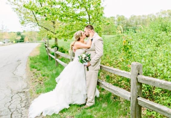 www.kellydillonphoto.com58