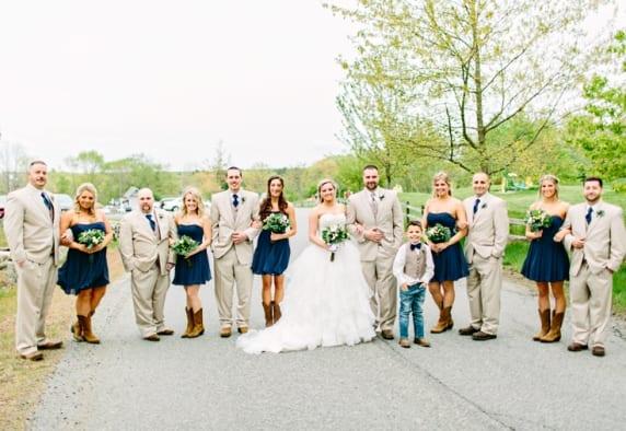 www.kellydillonphoto.com68