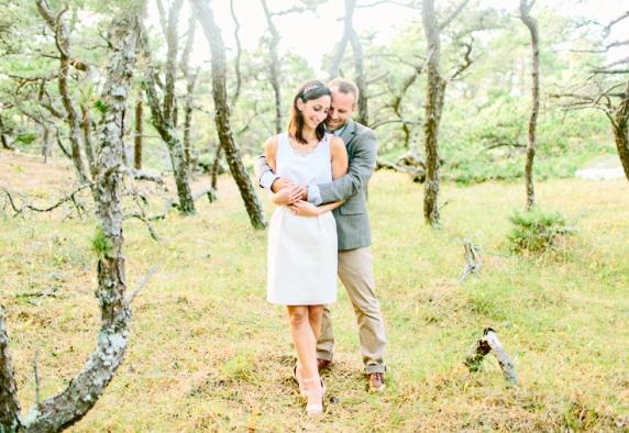 www.kellydillonphoto.com11