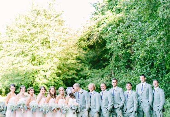 www.kellydillonphoto.com34