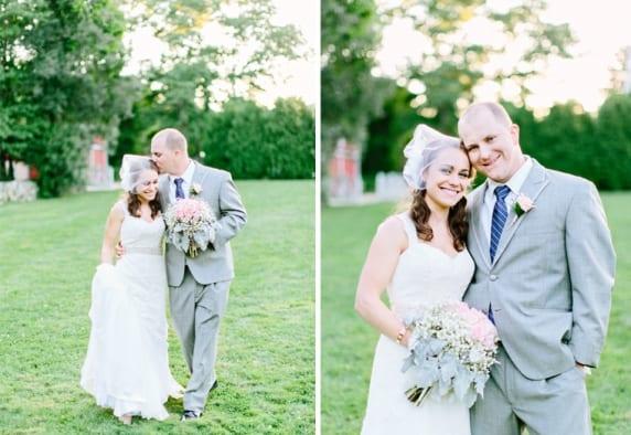 www.kellydillonphoto.com49