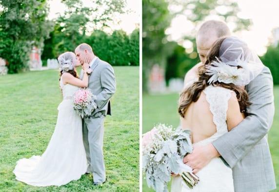 www.kellydillonphoto.com50