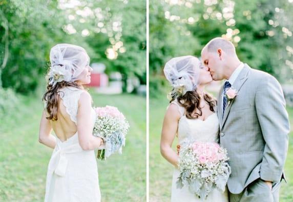 www.kellydillonphoto.com55