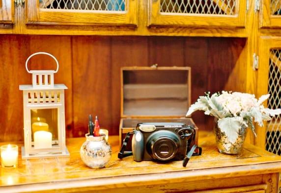 www.kellydillonphoto.com71