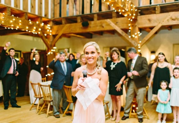 www.kellydillonphoto.com88