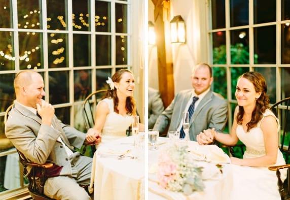 www.kellydillonphoto.com90