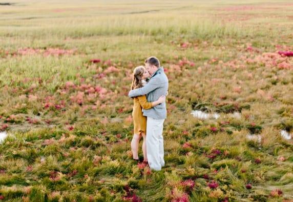 www.kellydillonphoto.com8