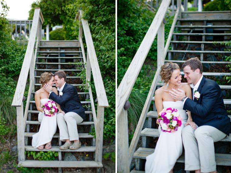 Carly Amp Greg Wedding Wequassett Resort And Golf Club Kelly Dillon Photography