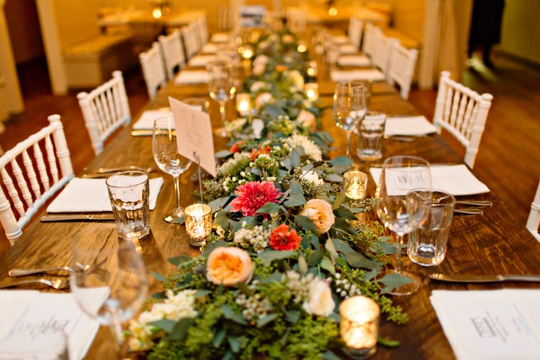 Christen Amp Justin Wedding Martha S Vineyard Kelly