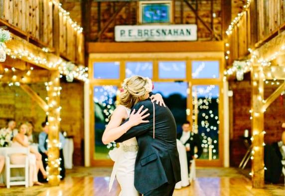www.kellydillonphoto.com200