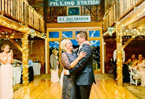 www.kellydillonphoto.com203
