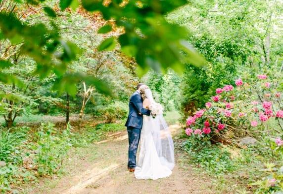www.kellydillonphoto.com78