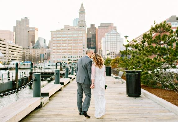 www.kellydillonphoto.com65.jpg