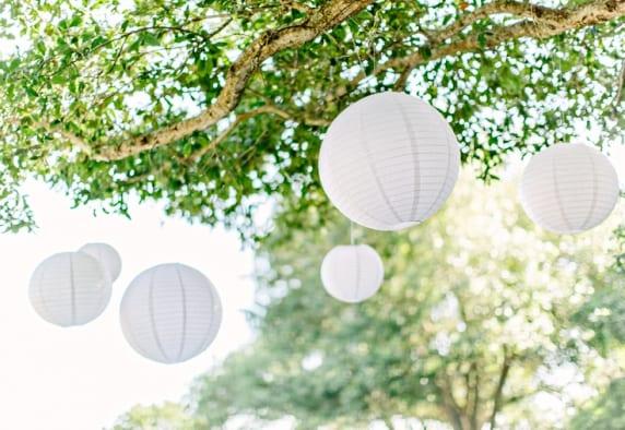 www.kellydillonphoto.com111.jpg