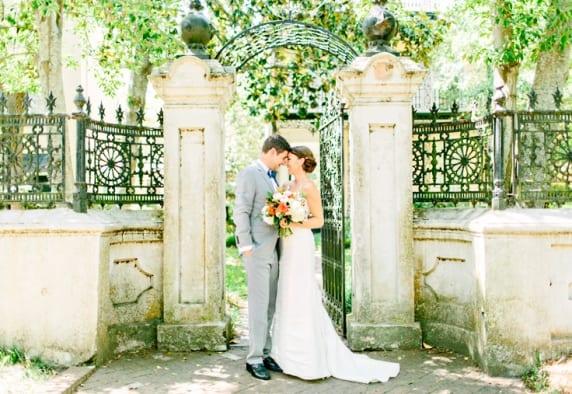 www.kellydillonphoto.com3.jpg