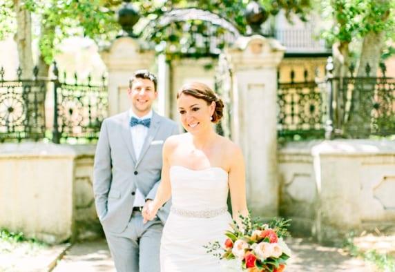 www.kellydillonphoto.com48.jpg
